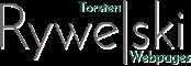 Torsten Rywelski Webpages